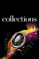 Houghton Mifflin Harcourt Collections Teacher Edition Grade 09 2015