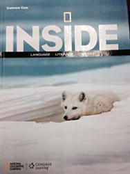Inside 2014 A