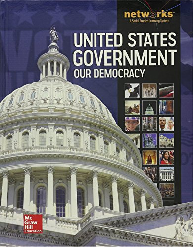 United States Government: Our Democracy