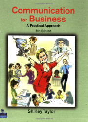 Communications For Business