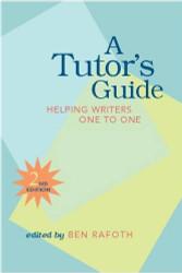 Tutor's Guide