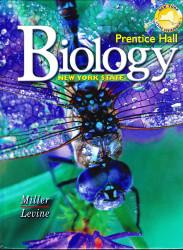 Biology New York Edition
