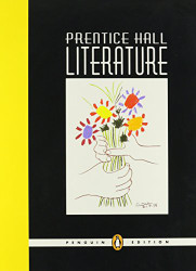 Literature Student Edition Grade 6 Penguin Edition C