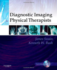 Diagnostic Imaging for Physical Therapists 1e