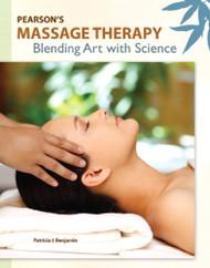 Pearson's Massage Therapy