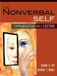 Nonverbal Self