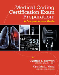 Medical Coding Certification Exam Preparation