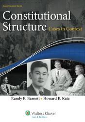 Constitutional Structure