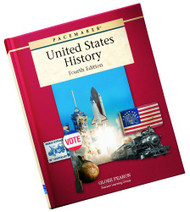 Pacemaker United States History 2004