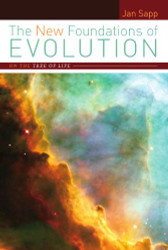 New Foundations of Evolution