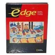 Edge Fundamentals
