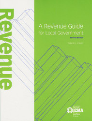 A Revenue Guide for Local Government