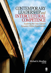 Contemporary Leadership And Intercultural Competence