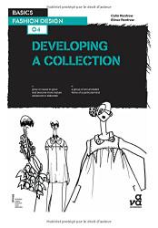 Basics Fashion Design 04