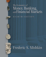 Economics Of Money Banking And Financial Markets