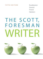 Scott Foresman Writer
