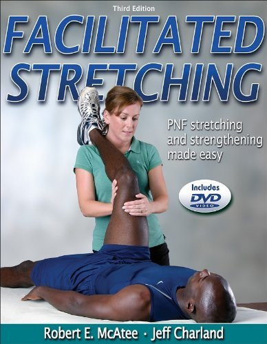 Facilitated Stretching