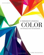 Understanding Color