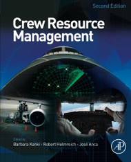 Crew Resource Management Second Edition