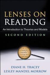 Lenses On Reading