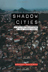 Shadow Cities