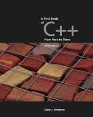 Book Of C++