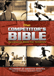 Competitor's Bible
