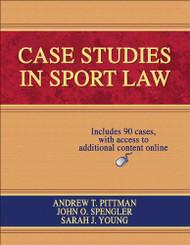 Case Studies in Sport Law