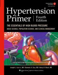 Hypertension Primer