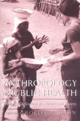 Anthropology and Public Health