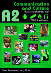 A2 Communication and Culture