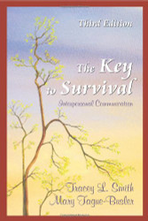 Key to Survival  Interpersonal Communication