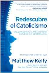 Redescubre el Catolicismo