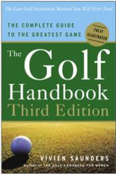 Golf Handbook