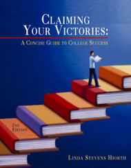 Claiming Your Victories