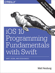 iOS 9 Programming Fundamentals with Swift