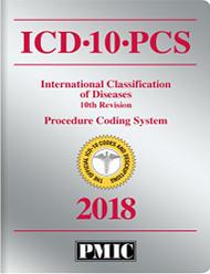 Icd-10-Pcs 2018