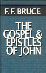 Gospel and Epistles of John