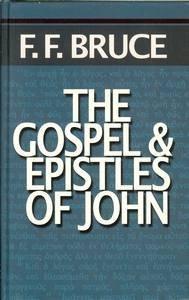 Gospel and Epistles of John