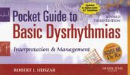 Pocket Guide to Basic Dysrhythmias