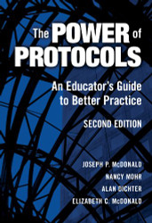 Power of Protocols
