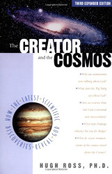 Creator and the Cosmos