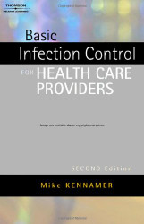 Basic Infection Control for Healthcare Providers