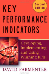 Key Performance Indicators Developing Implementing KPIs