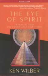 Eye Of Spirit