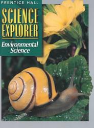 Science Explorer