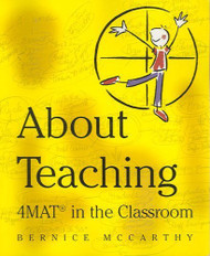 4Mat About Teaching Format In the Classroom