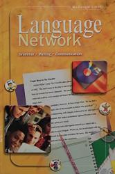 Language Network Grade 11