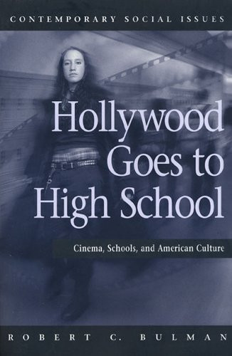 Hollywood Goes to High School