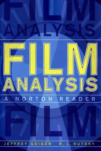 Film Analysis